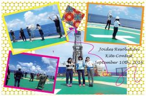 kite-contest-photos_mhd