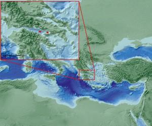 Corinth_map Exp.381